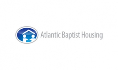 PEI Atlantic Baptist Housing logo