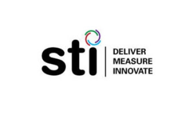 STI Technologies Limited logo