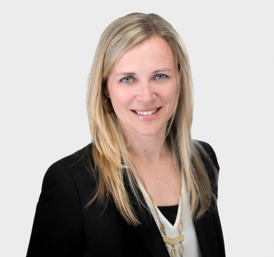 meridia partner, heather labucki